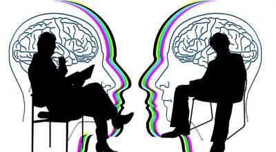 Профессиональная переподготовка по программе «Современная практика психологического консультирования»