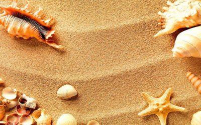 3-й Московский Фестиваль Песочной терапии