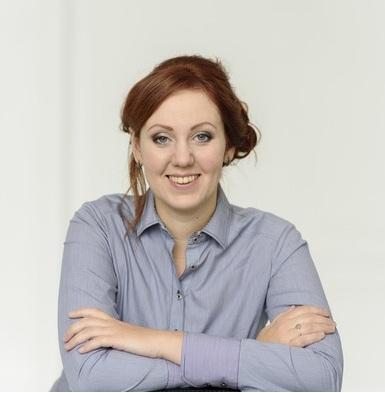 Дивеева Анастасия Сергеевна