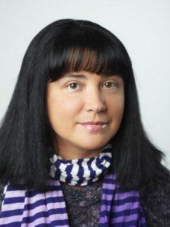 Sergeeva