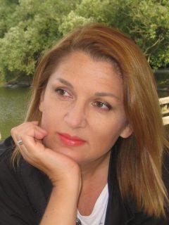Shelgunova