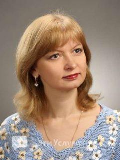 Zolotova
