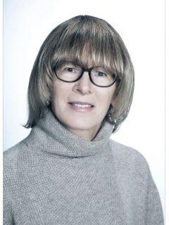 Елена Вацлавовна Садальская (Россия)