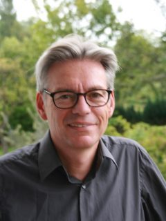 Ульрих Барке (Германия)