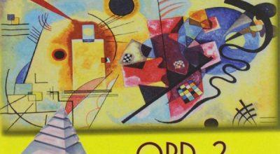 Программа «Психодинамическая диагностика на базе OPD-2»