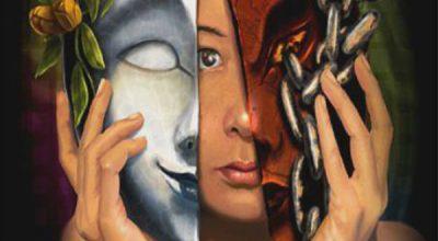Мастер-класс «Визуальная диагностика личности»