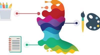 Программа «Основы арт-терапии»