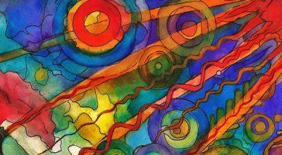 Программа «Юнгианский анализ. Путь души: от рождения до вечности»