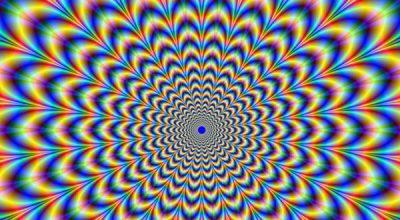 Эриксоновский гипноз в психологическом консультировании