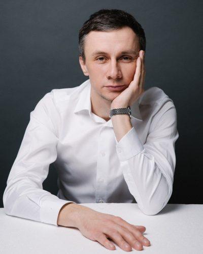Хаванов Андрей Юрьевич