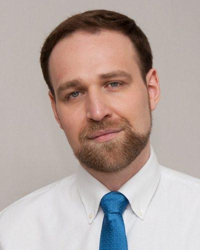 Покрышкин Александр Григорьевич