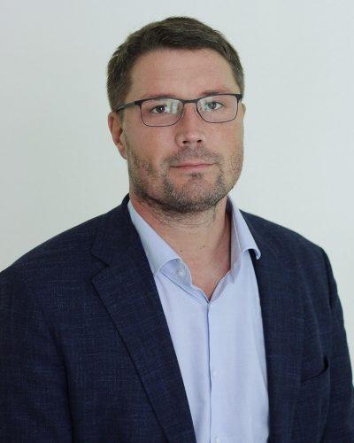 Калинин Александр Сергеевич