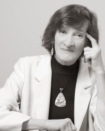 Греченко Татьяна Николаевна