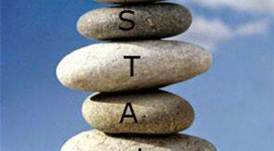 Теория и практика гештальт-терапии