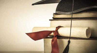 Подготовка к поступлению в магистратуру