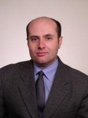 Чутко Леонид Семенович