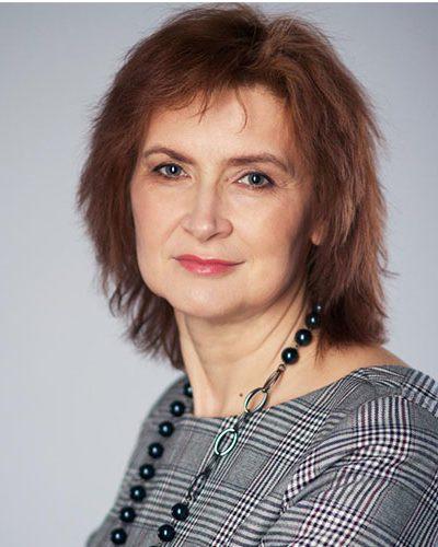 Шокотько Софья Леонидовна