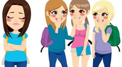 Коррекция эмоционально-волевой сферы подростка