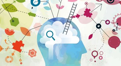 Основы когнитивно-поведенческой психотерапии