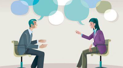 Психологическое консультирование. Теория и практические методы работы