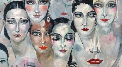 Женская идентичность и современный мир