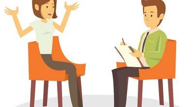Краткосрочная позитивная психотерапия (решение-фокусированный подход)
