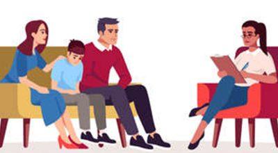 Работа педагога-психолога при первичном приеме. Коррекционная практика в работе педагога-психолога (возраст детей от 6 до 10 лет)