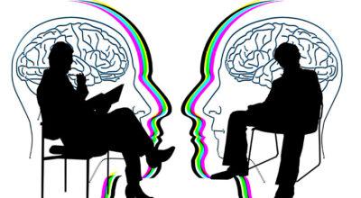Психиатрия для психологов